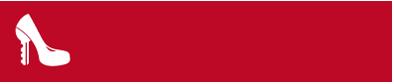 Logo Ronny Wolf - Schuh- und Schlüsseldienst