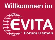 evitaforum_logo